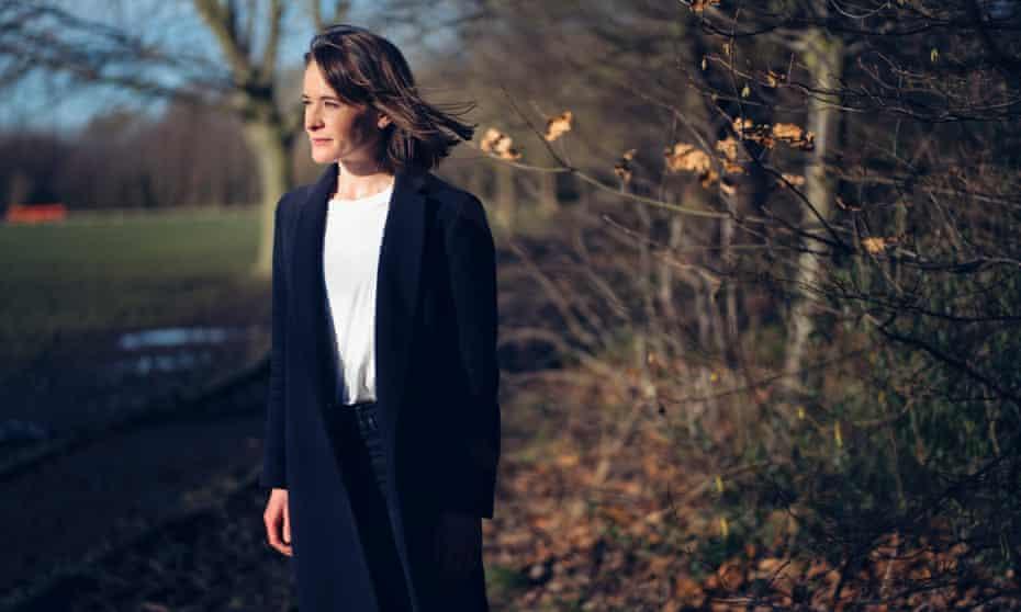 Abigail Dean - Portrait - Recensione La ragazza A - Magazine Biondino della Spider Rossa - ProsMedia - Agenzia Corte&Media-min