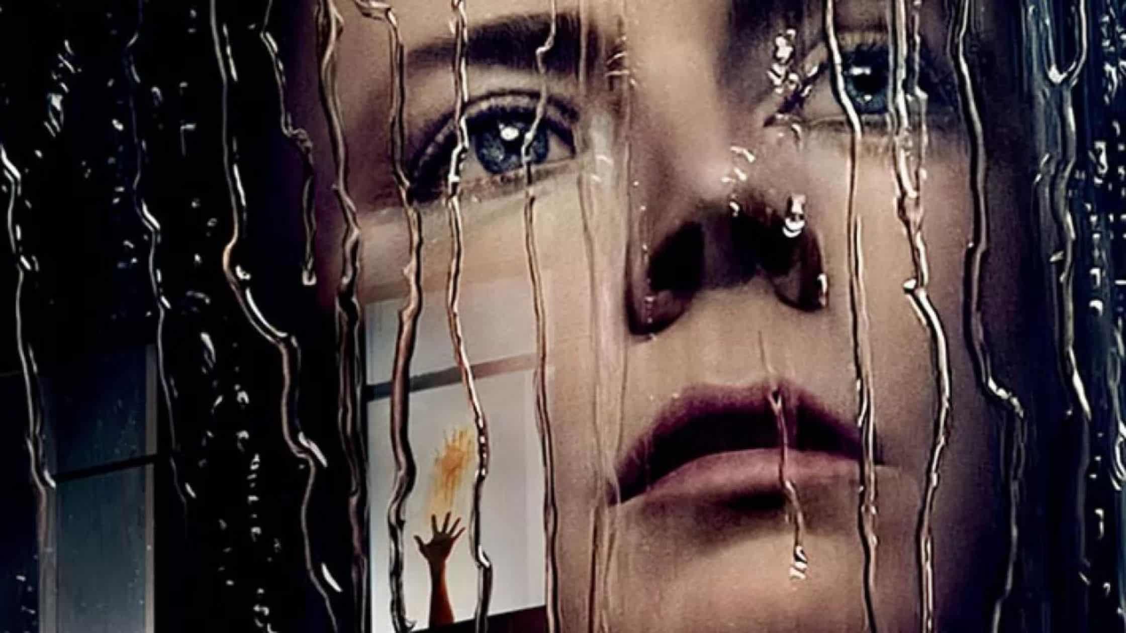 Analisi-linguaggio-visivo-sceneggiatura-film-la-donna-alla-finestra-blog-il-Biondino-della-Spider-Rossa-Crimine-Giustizia-Media-ProsMedia-Agenzia-Corte&Media