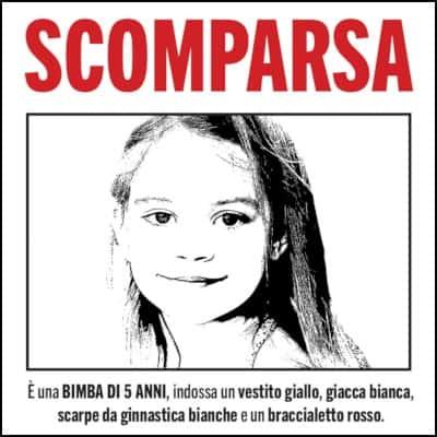 Antonella Lattanzi - romanzo - Questo giorno che incombe - blog Il Biondino della Spider Rossa - Agenzia Corte&Media - 4