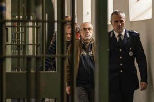 Ariaferma - recensione del film - Toni Servillo - Silvio Orlando - magazine ilbiondino.org - ProsMedia - Agenzia Corte&Media