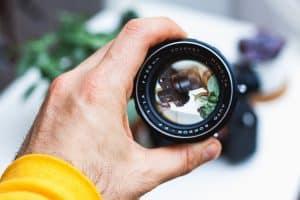 Caso Sutter-Bozano - 50 imbrogli - parte terza - magazine Il Biondino della Spider Rossa - ProsMedia - Maurizio Corte - Agenzia Corte&Media - Photo Dan Gold