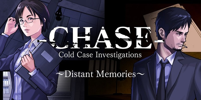 Cold Case - i casi a pista fredda -