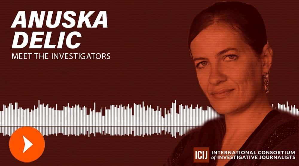 Come fare giornalismo investigativo -Anuska-Delic-July-2021 - magazine ilbiondino.org - ProsMedia-min