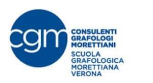 Consulenti Grafologi Morettiani