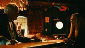 Crime Story - film thriller - con Richard Dreyfuss e Mira Sorvino - magazine ilbiondino.org - ProsMedia - Agenzia Corte&Media