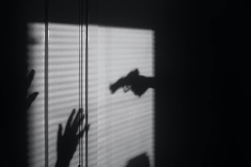 Crimine, giustizia e media - blog Biondino della Spider Rossa - ProsMedia - Agenzia Corte&Media - foto 1-min