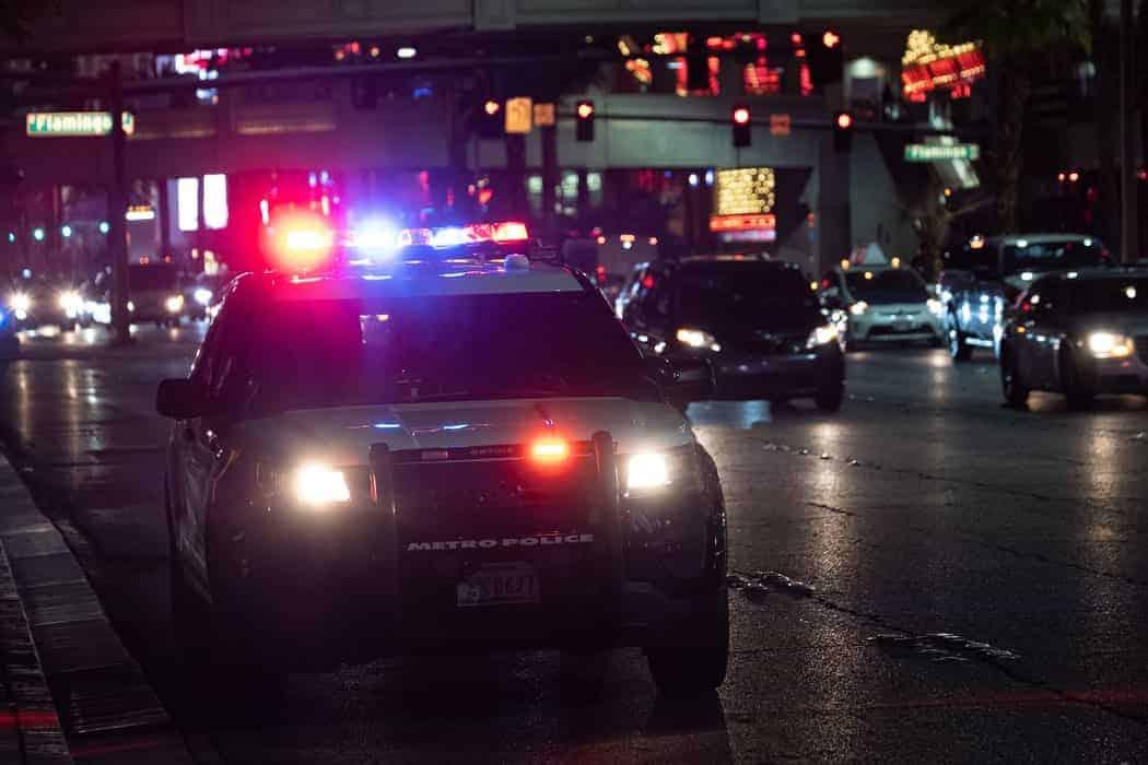 Crimine, giustizia e media - sistema giudiziario - blog Biondino della Spider Rossa - ProsMedia - Agenzia Corte&Media - foto 11-min