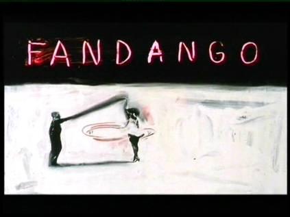 Fandango - casa di produzione cinematografica