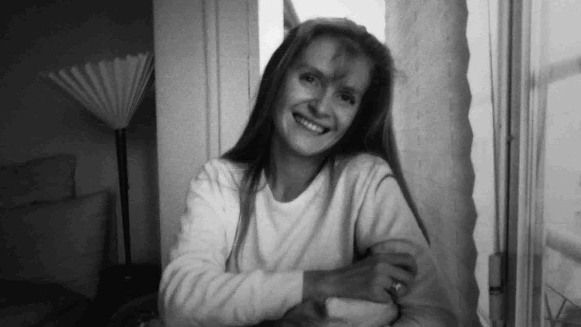Femminicidio di Sophie Toscan du Plantier - Netflix - Sophie A Murder in West Cork - magazine Il Biondino della Spider Rossa - ProsMedia - Agenzia Corte&Media---