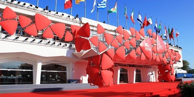 Festival del Cinema Venezia - Mostra internazionale del Cinema di Venezia - 78^ edizione - Lido - magazine ilbiondino.org - ProsMedia - Agenzia Corte&Media