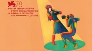 Festival del Cinema di Venezia 2021 - i migliori film - magazine ilbiondino,org - ProsMedia - Agenzia Corte&Media