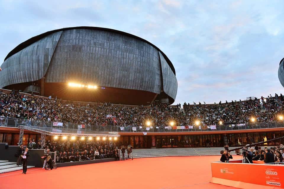 Festival_Internazionale_del_Film_di_Roma - 2021 - magazine ilbiondino.org - ProsMedia - Agenzia Corte&Media - cinema