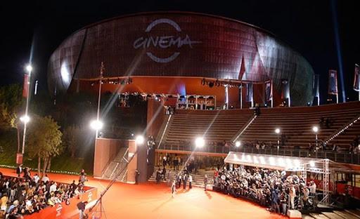 Festival_Internazionale_del_Film_di_Roma - 2021 - magazine ilbiondino.org - ProsMedia - Agenzia Corte&Media - pubblico