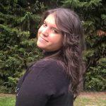Gaia Corradino - Il Biondino della Spider Rossa - blog ---