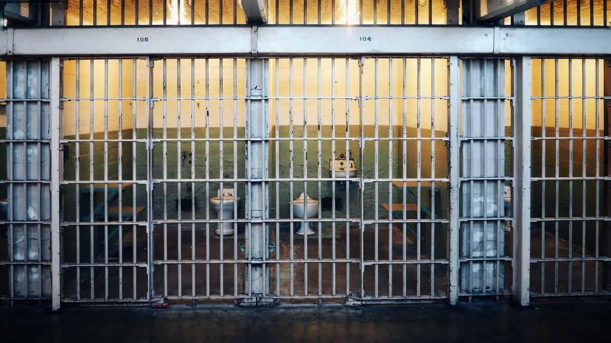 Giustizia, crimine e media, stigma e gruppi devianti - blog Biondino della Spider Rossa - ProsMedia - Agenzia Corte&Media - foto 7-min
