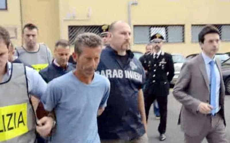 Ignoto 1 - Massimo Giuseppe Bossetti - blog IlBiondino.org