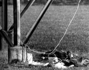 La morte dell'editore Feltrinelli - 1972
