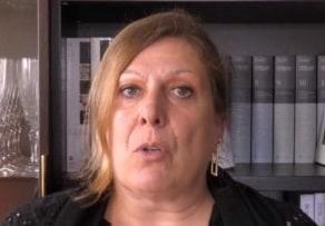 Laura-Baccaro-psicologa-giuridica-criminologa-