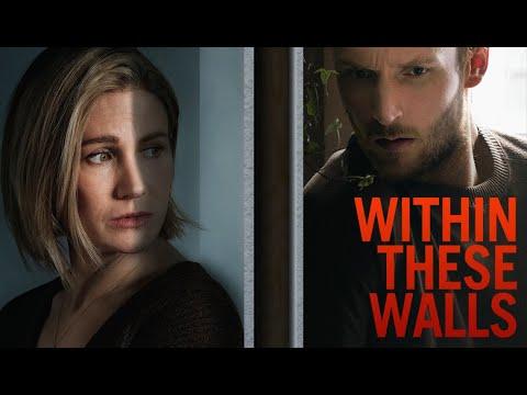 Lo stalker della stanza accanto - film - NowTv - recensione - blog IlBiondino.org - articolo Maurizio Corte - Agenzia Corte&Media - copertina