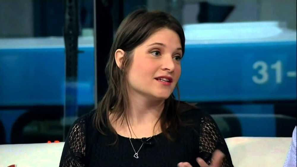 Lo stalker della stanza accanto - film - NowTv - regista Anne de Lean - blog IlBiondino.org - articolo Maurizio Corte - Agenzia Corte&Media