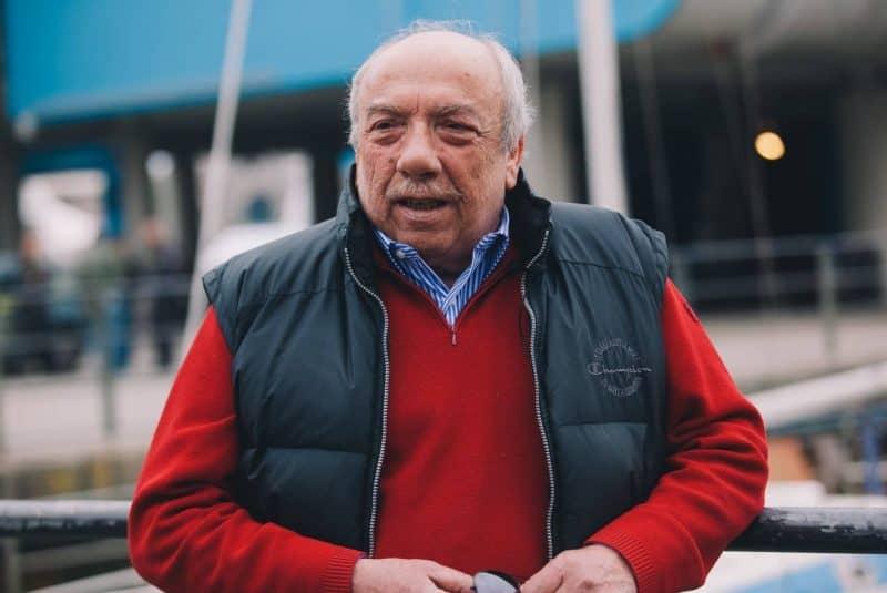 Lorenzo Bozano - semilibertà - sequestro e omicidio Milena Sutter