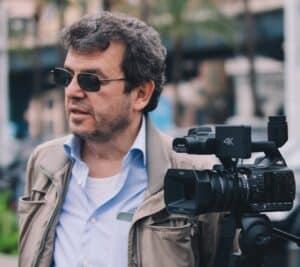 Maurizio-Corte-giornalista-professionista-docente-universitario