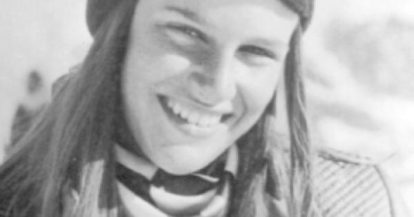 Milena Sutter, sequestro e omicidio, Genova, 1971, Il Biondino della Spider Rossa, Analisi Vittimologica