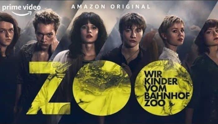 Noi-i-ragazzi-dello-Zoo-di-Berlino-analisi-personaggi-serie-tv-Amazon-Prime-Video-blog-il-Biondino-della-Spider-rossa-Crimine-Giustizia-Media