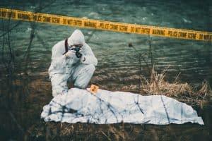 Psicologia Investigativa - Criminal Profiling - magazine ilbiondino.org - ProsMedia - Agenzia Corte&Media