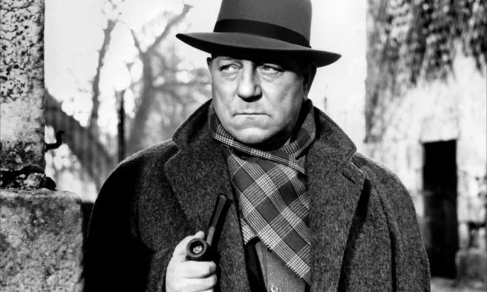 Romanzi gialli - Maigret - George Simenon - thriller - blog Biondino della Spider Rossa - ProsMedia - Agenzia Corte&Media