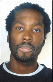 rudy guede condannato per il delitto di perugia