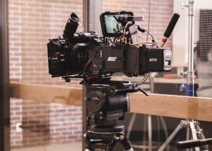 Scuola di cinema - corsi cinematografia --- Sentieri Selvaggi - Roma - magazine ilbiondino.org - ProsMedia - Agenzia Corte&Media