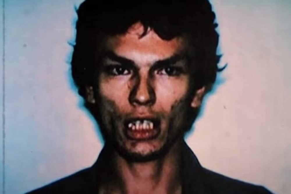Serie Tv The Night Stalker - Richard_Ramirez_serial killer - serie tv - magazine ilbiondino.org - ProsMedia - Agenzia Corte&Media--
