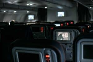 Serie televisive crime, thriller, gialli e misteri - magazine Il Biondino della Spider Rossa - ProsMedia - Agenzia Corte&Media - photo Alevision.Co---