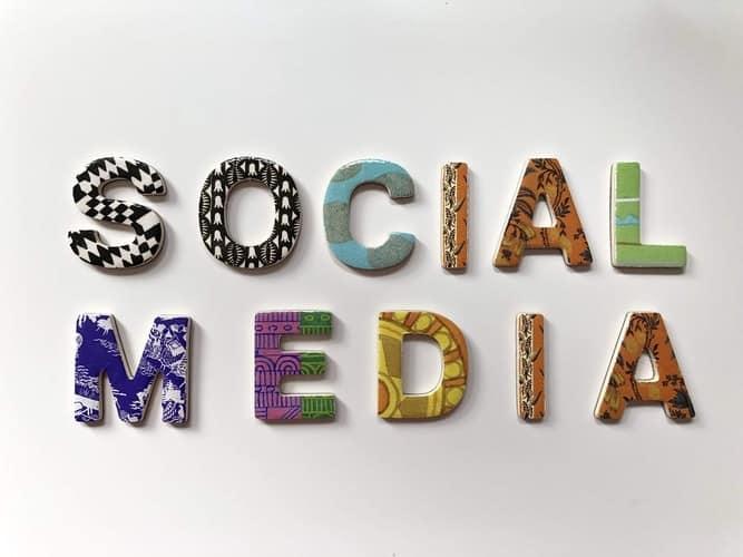 Social Media - magazine ilbiondino.org - agenzia Corte&Media - ProsMedia