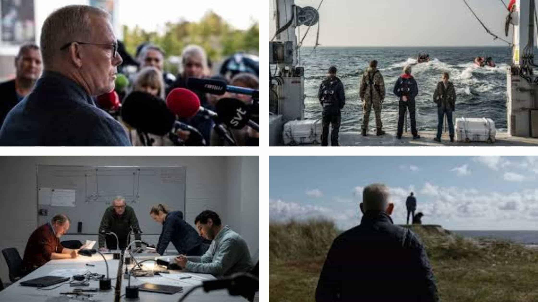 The-Investigation-riprese-montaggio-blog-il-Biondino-della-Spider-Rossa-Analisi-Serie-Televisive