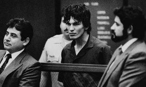 The Night Stalker, serie tv serial killer Richard Ramirez - magazine ilbiondino.org - ProsMedia - Agenzia Corte&Media