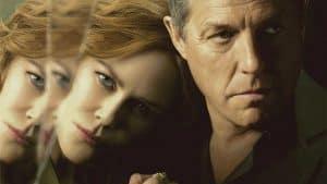 The Undoing - cover - Nicole Kidman e Hugh Grant - Agenzia Corte&Media