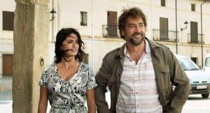 Tutti lo sanno - film - recensione - Penélope Cruz e Javier Bardem - magazine Il Biondino della Spider Rossa - ProsMedia - Agenzia Corte&Media