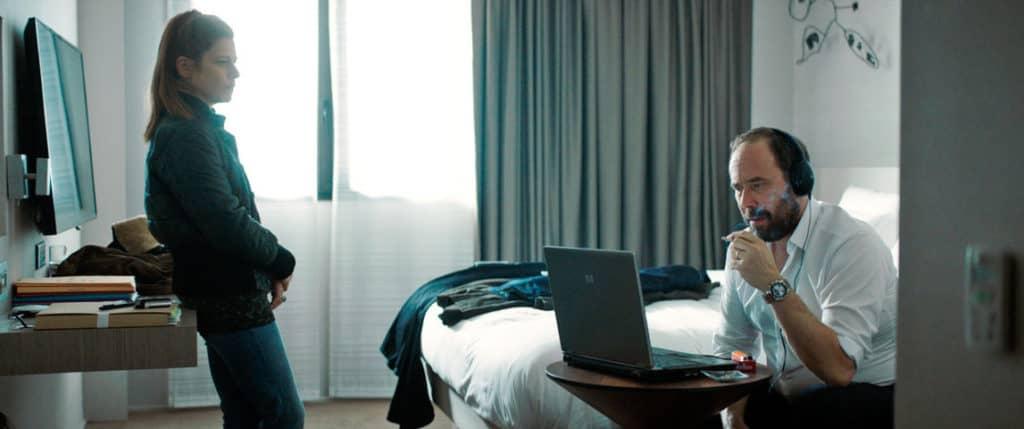 Una-intima-convinzione - recensione del film thriller sulla giustizia e le sue distorsioni - blog IlBiondino.org - Il Biondino della Spider Rossa - Agenzia Corte&Media - foto 3