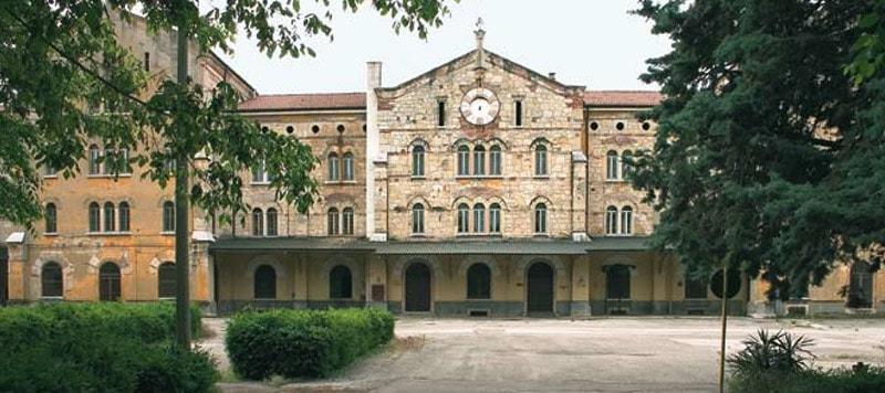 Università di Verona - Giornalismo Interculturale e Multimedialità - Editoria e Giornalismo