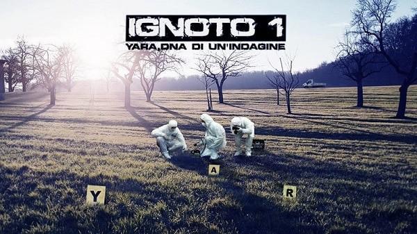 Yara-Gambirasio-Massimo-Giuseppe-Bossetti-Crimine-giustizia-media