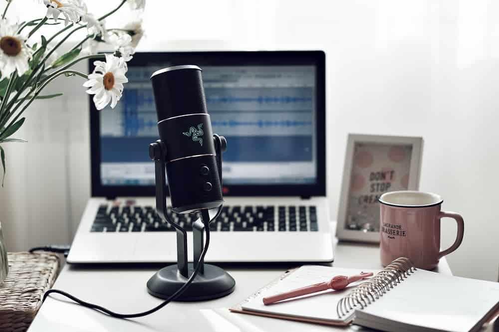 corsi online giornalismo - business blogging - maurizio corte - giornalista - ProsMedia - Agenzia Corte&Media - photo--unsplash
