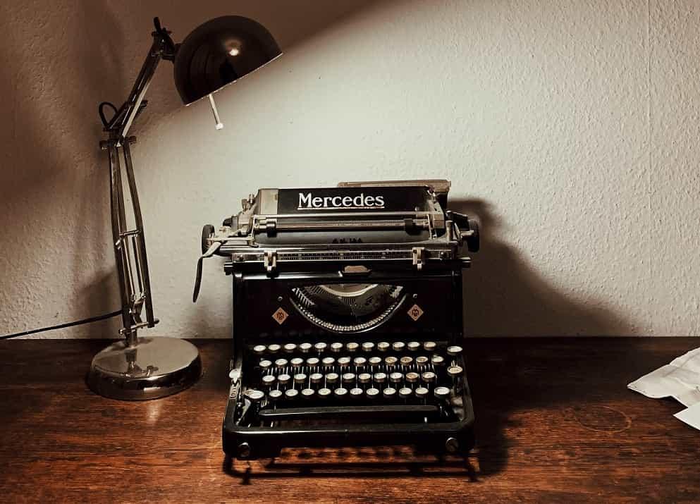 corsi online giornalismo - giornalismo interculturale - maurizio corte - giornalista - ProsMedia - Agenzia Corte&Media - photo--unsplash