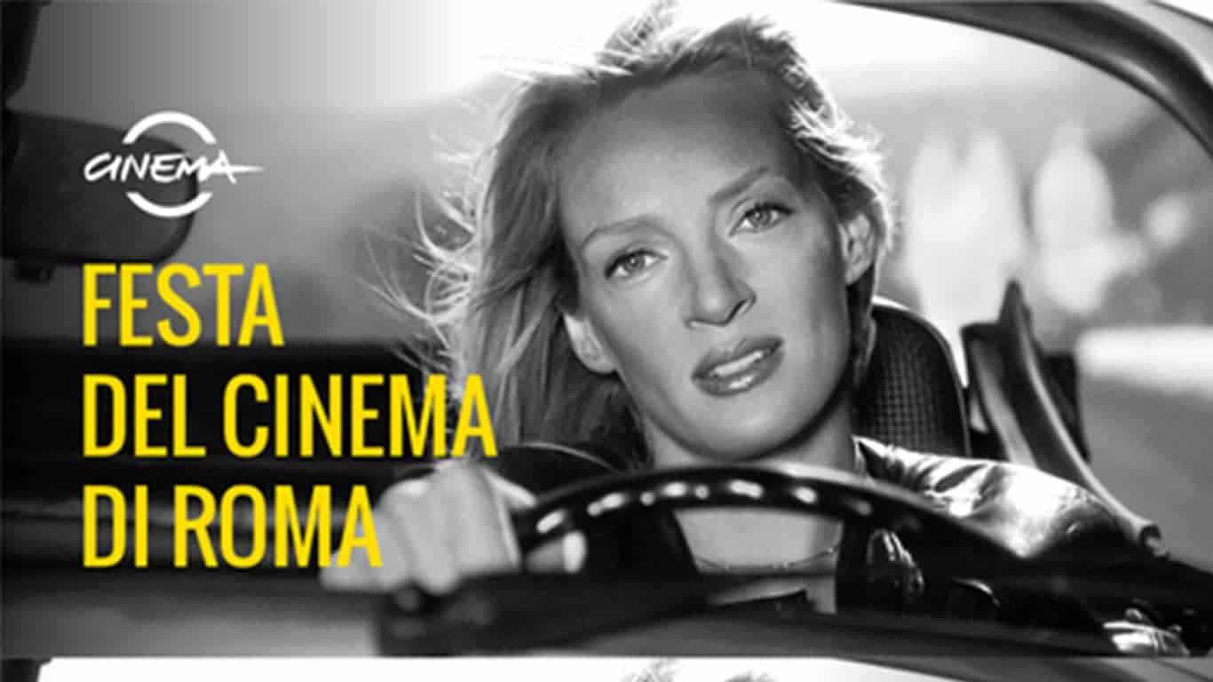festa-del-cinema-di-roma - magazine ilbiondino.org - ProsMedia - Agenzia Corte&Media---