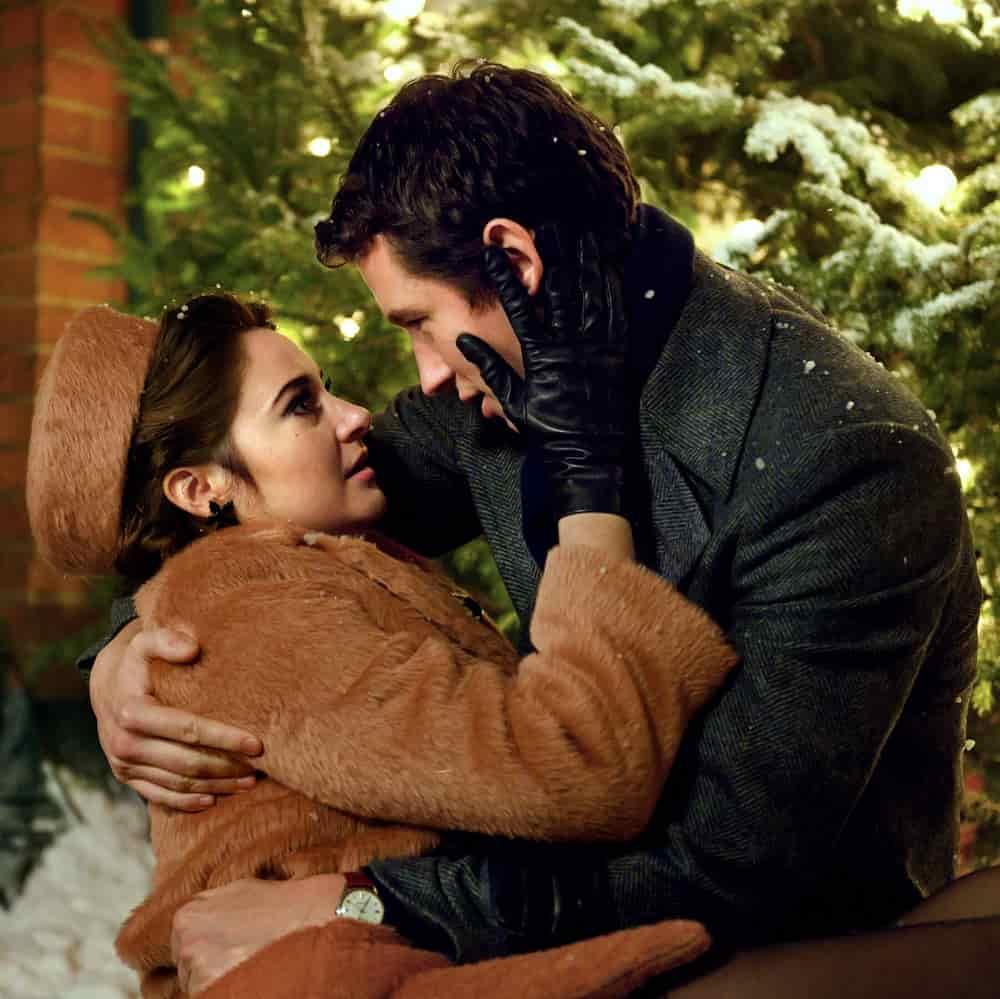 film l'ultima lettera d'amore - dramma romantico - magazine ilbiondino.org - ProsMedia - passione-min