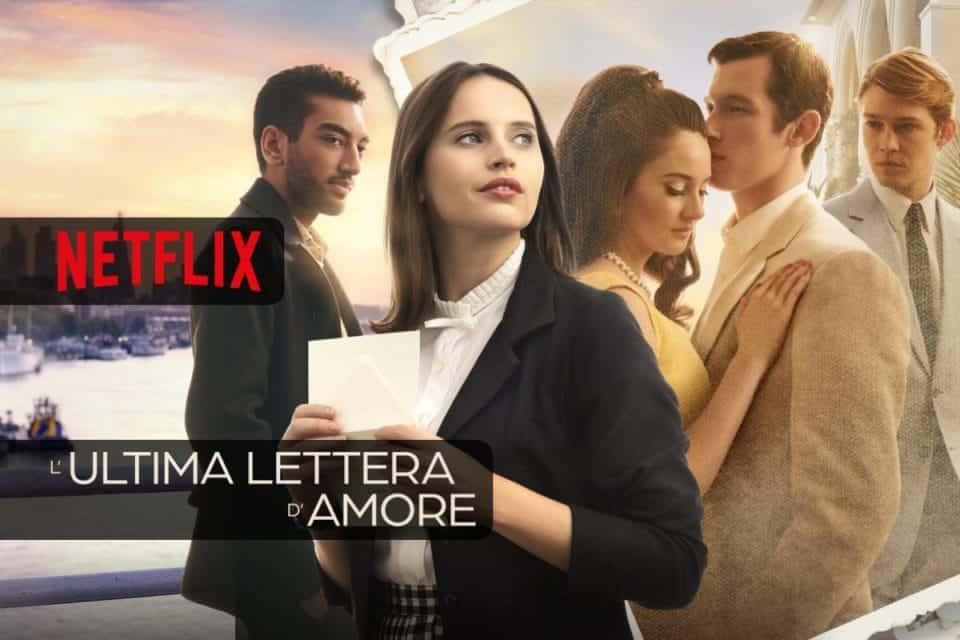 film l'ultima lettera d'amore - dramma romantico - magazine ilbiondino.org - ProsMedia - scrittura-min
