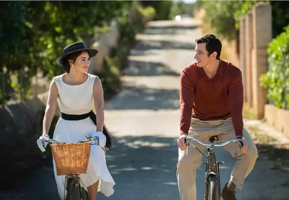 film l'ultima lettera d'amore - dramma romantico - magazine ilbiondino.org - ProsMedia - storia d'amore-min