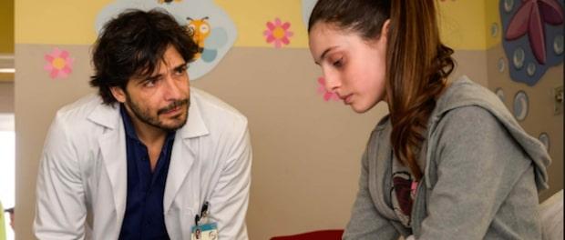 fino-ultimo-battito-dottor diego mancini-rai-uno- magazine ilbiondino.org - ProsMedia - Agenzia Corte&Media