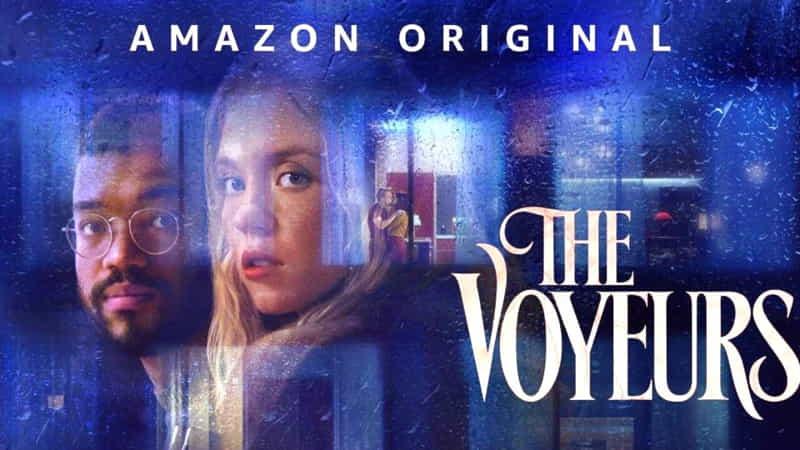 the-voyeurs - film thriller - banner - magazine ilbiondino.org - ProsMedia - Agenzia Corte&Media